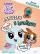 Littlest Pet Shop – Aktivity s hračkou