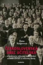 Československá obec učitelská