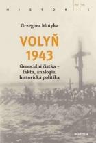 Volyň 1943