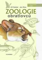 Zoologie obratlovců,