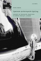 Operace Anthropoid: Epilog
