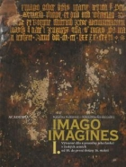 Imago, imagines I.-II.