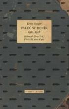 Válečný deník 1914-1918