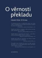 O věrnosti překladu