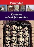 Kostnice v českých zemích