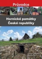Hornické památky České republiky