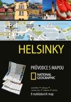 Helsinky