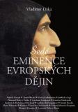 Šedé eminence v evropské historii