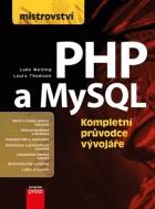 Mistrovství – PHP a MySQL