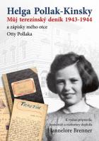 Můj Terezínský deník 1943–1944