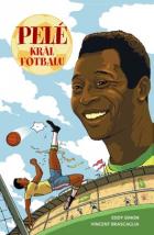 Pelé: Král fotbalu