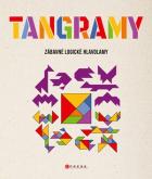 Tangramy