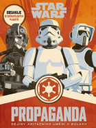 Star Wars – Propaganda
