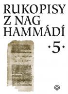 Rukopisy z Nag Hammádí 5