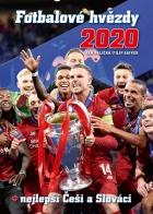 Fotbalové hvězdy 2020