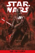 Star Wars – Vader