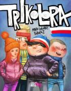 Trikolora