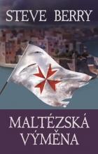 Maltézská výměna