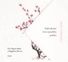 Podivuhodný život osamělého pošťáka (audiokniha)