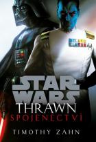 Star Wars – Thrawn. Spojenectví