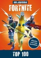 Fortnite - 100% neoficiální příručka Top 100