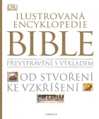 Ilustrovan? encyklopedie Bible