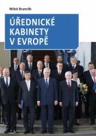 Úřednické kabinety v Evropě
