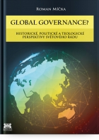 Global governance?