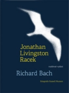Jonathan Livingston Racek