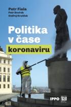 Politika v čase koronaviru