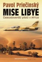 Mise Lybie