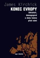 Konec Evropy