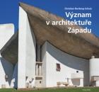 Význam v architektuře Západu