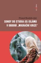 """Sondy do studia (o) islámu v období """"migrační krize"""""""