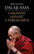 Laskavost, jasnost a porozumění
