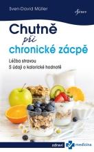 Chutně při chronické zácpě