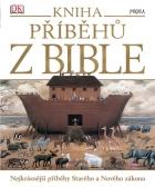 Kniha příběhů z Bible