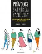 Průvodce šatníkem každé ženy
