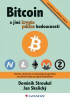 Bitcoin a jin? kryptopen?ze budoucnosti