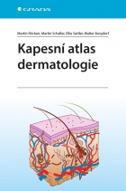 Kapesn? atlas dermatologie