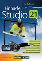 Pinnacle Studio 21