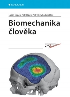 Biomechanika člověka