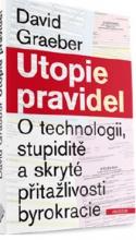 Utopie pravidel