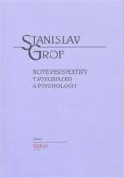 Nové perspektivy v psychiatrii a psychologii: Pozorování z moderního výzkumu vědomí
