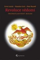 Revoluce vědomí: Transatlantický dialog