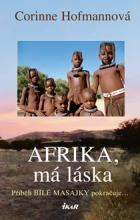 Afrika má láska