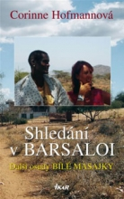 Shledaní v Barsaloi