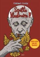 Senilita Vladimíra P.