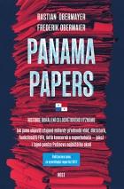Panama Papers: Historie odhalení celosvětového významu