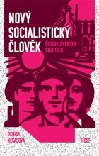 Nový socialistický člověk